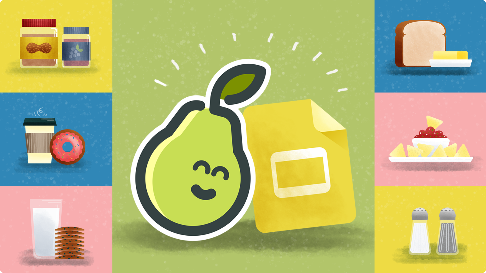 introducing pear deck for google slides pear deck medium