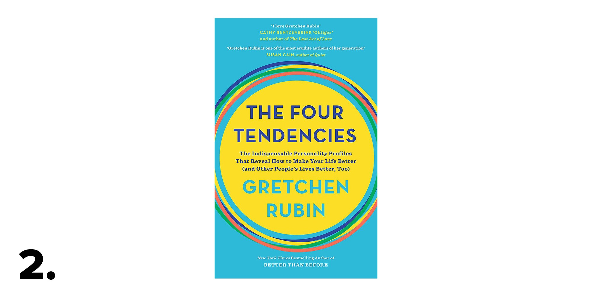 100 Must Read Books Of 2018 Do Lectures Medium Tendencies Tshirt Legend Led Turquoise S