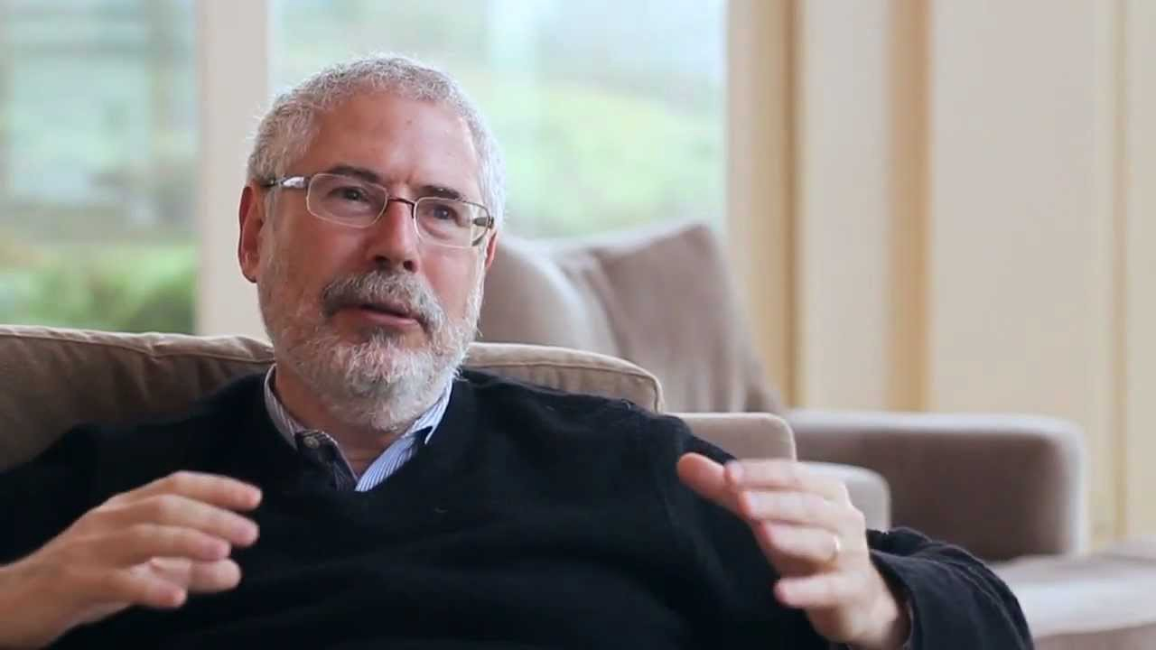 70,000 tests later, Steve Blank knows how your startup can fail