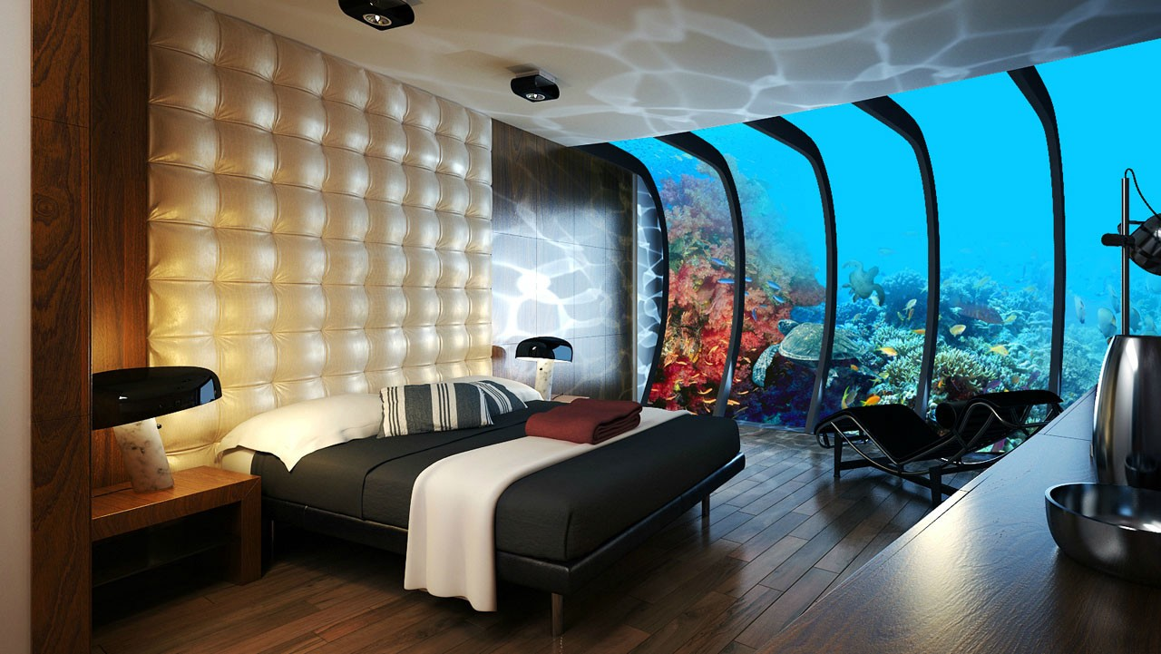 Best Budget Accommodations in Osaka:Part II – Japan Travel Guide -JW ...