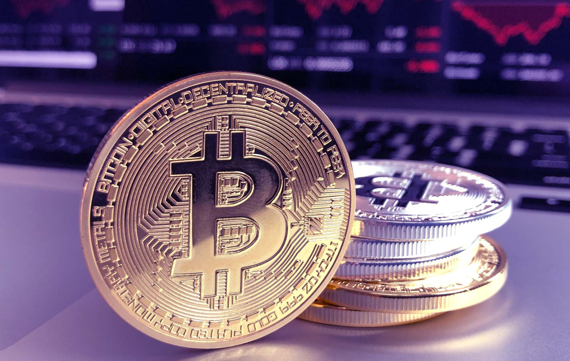 Secret to better bitcoin investing the miner one multiplier ccuart Choice Image