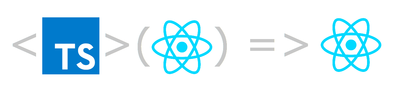 React Higher-Order Components in TypeScript