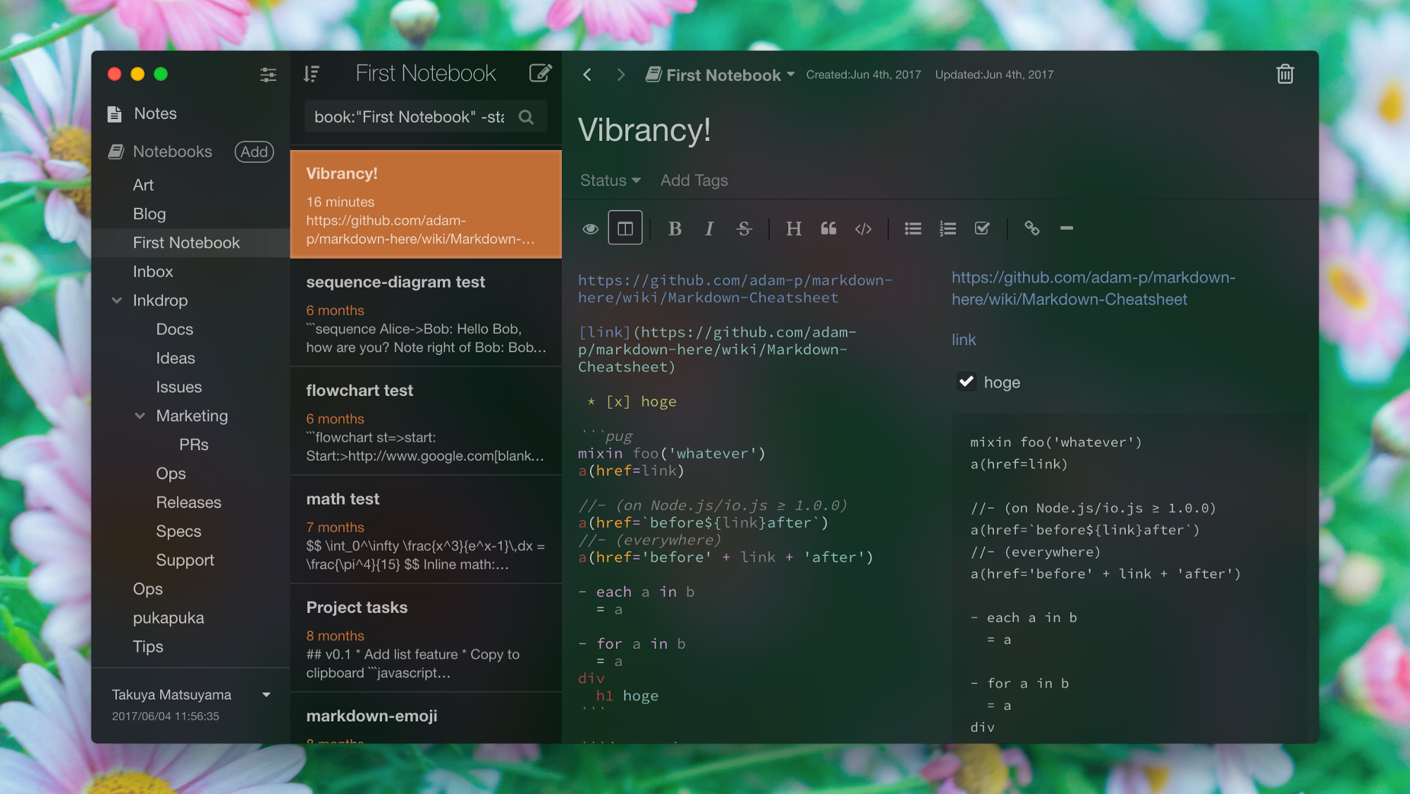25 Best Markdown editors for Windows as of 2019 - Slant