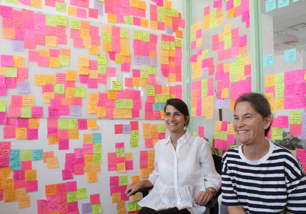 Explainer: What is 'human-centered design'?