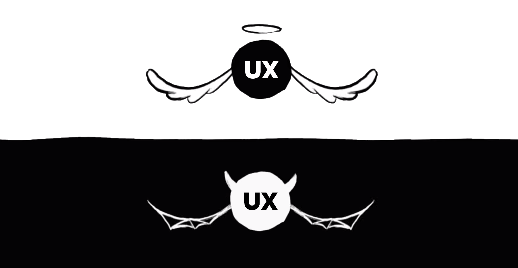 Ux And The Tao Prototypr