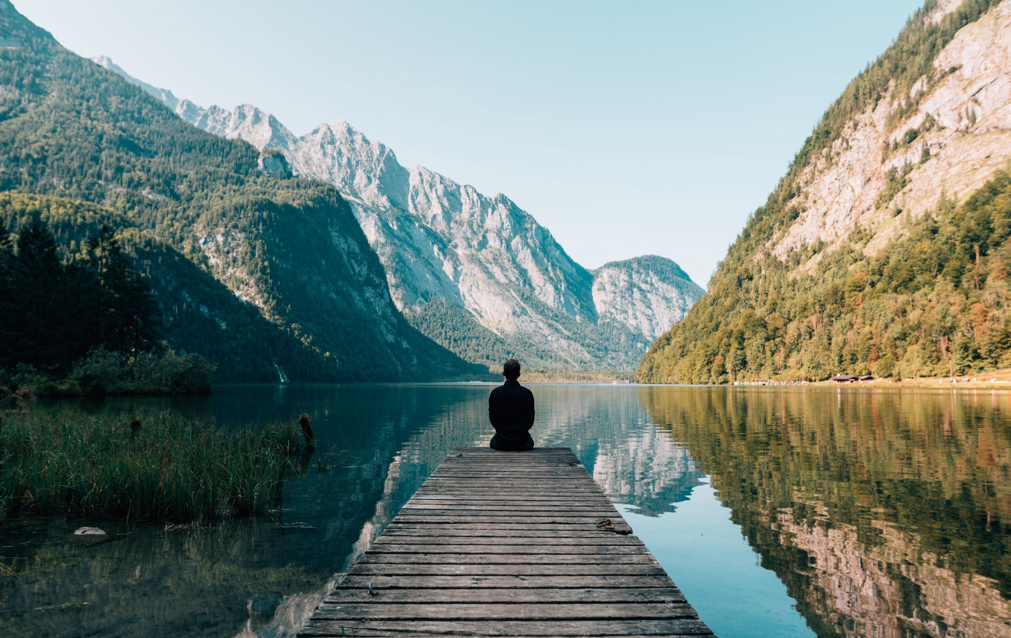 How To Cultivate Mindfulness In Your Everyday Life