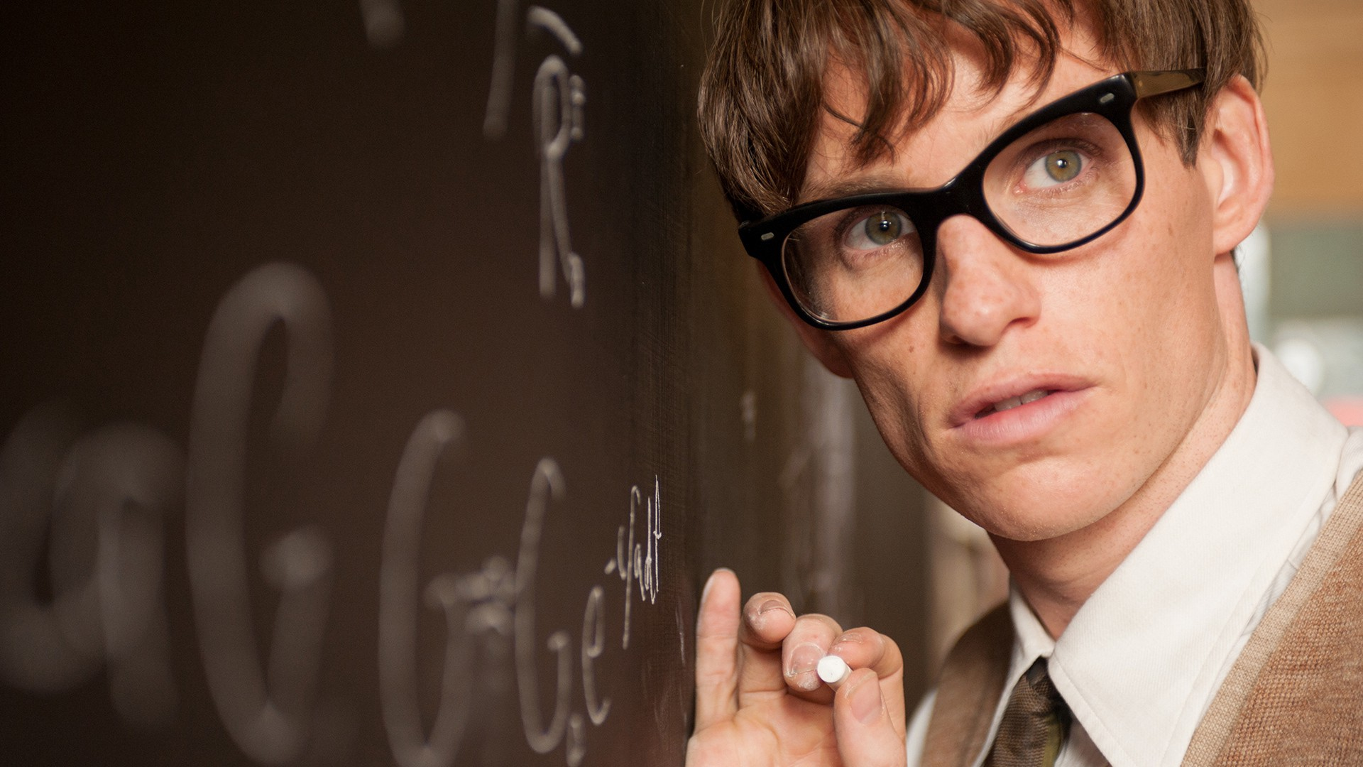 the theory of everything review the culture review medium