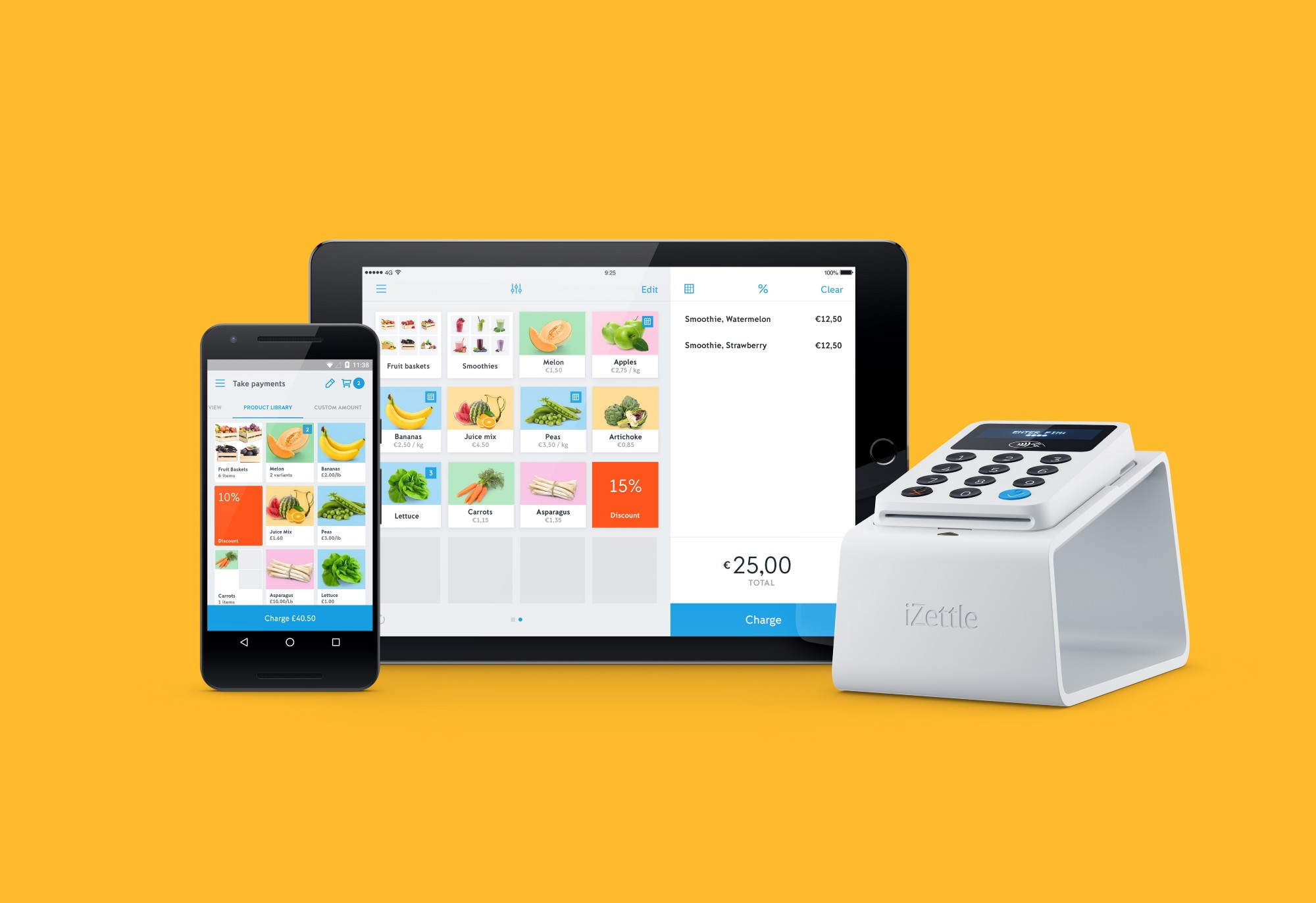 Paypal is buying isettle changing the landscape of online and small paypal is buying isettle changing the landscape of online and small business payments reheart Images