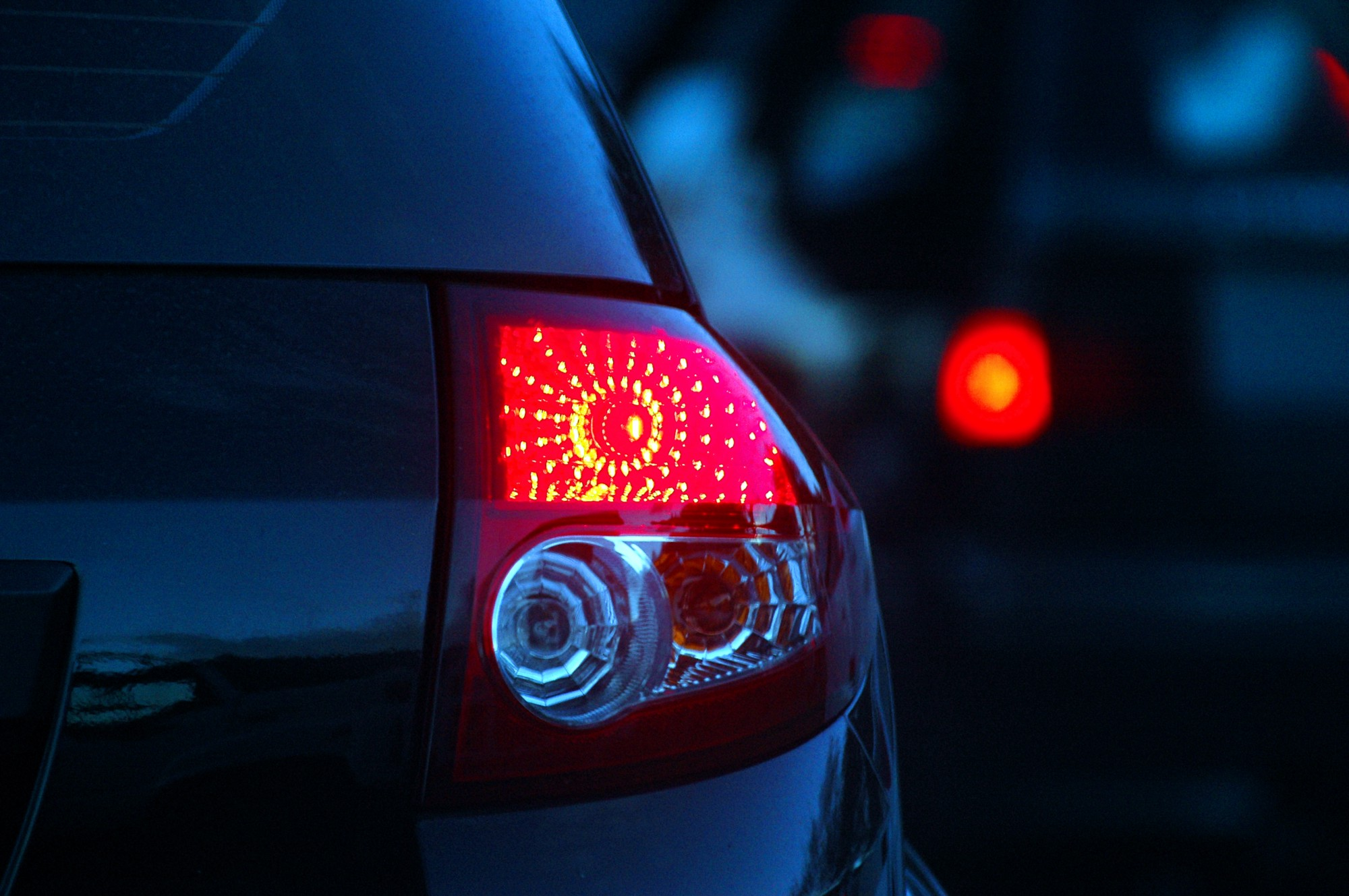 A Thousand Points Of Head And Tail Light Re Form Medium