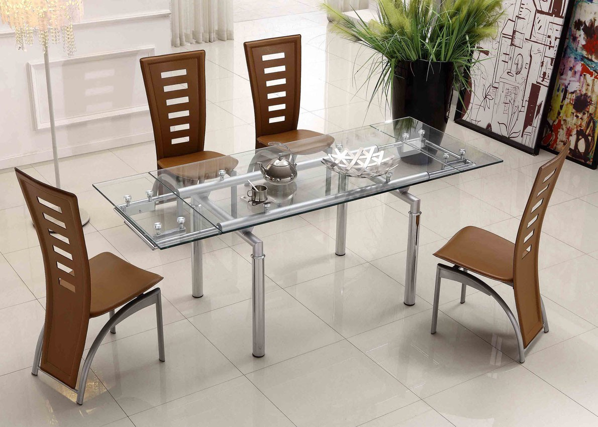 Furniture Styles: The Most Popular Types - B/A Stores ... on Furniture Style  id=57685