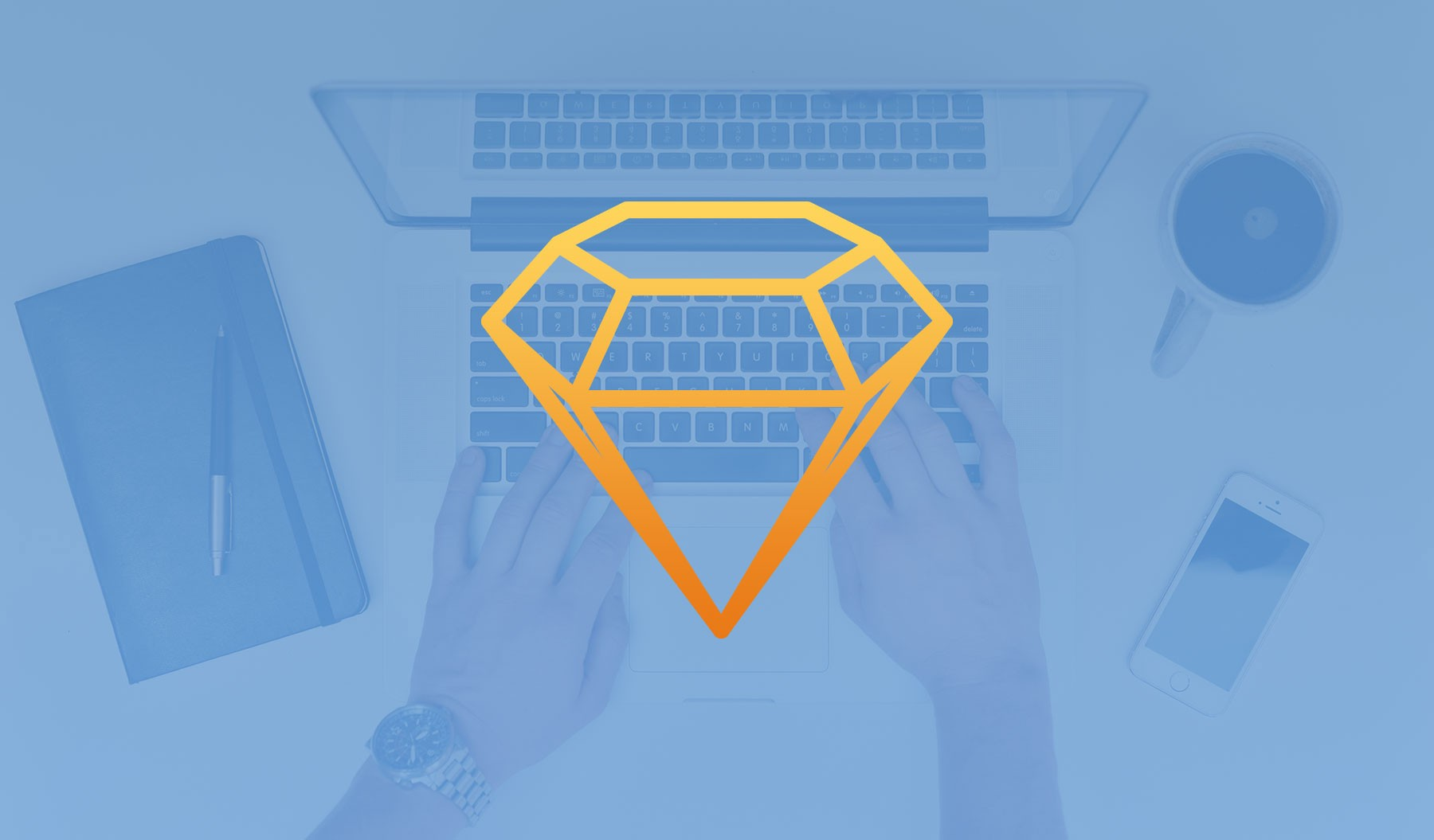 The Sketch Shortcuts You Didnt Know About Design Sketch Medium