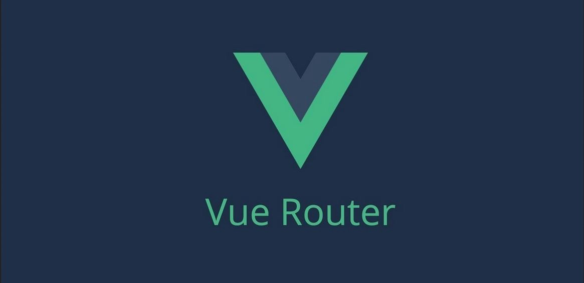 The lesser known amazing things VueRouter can do
