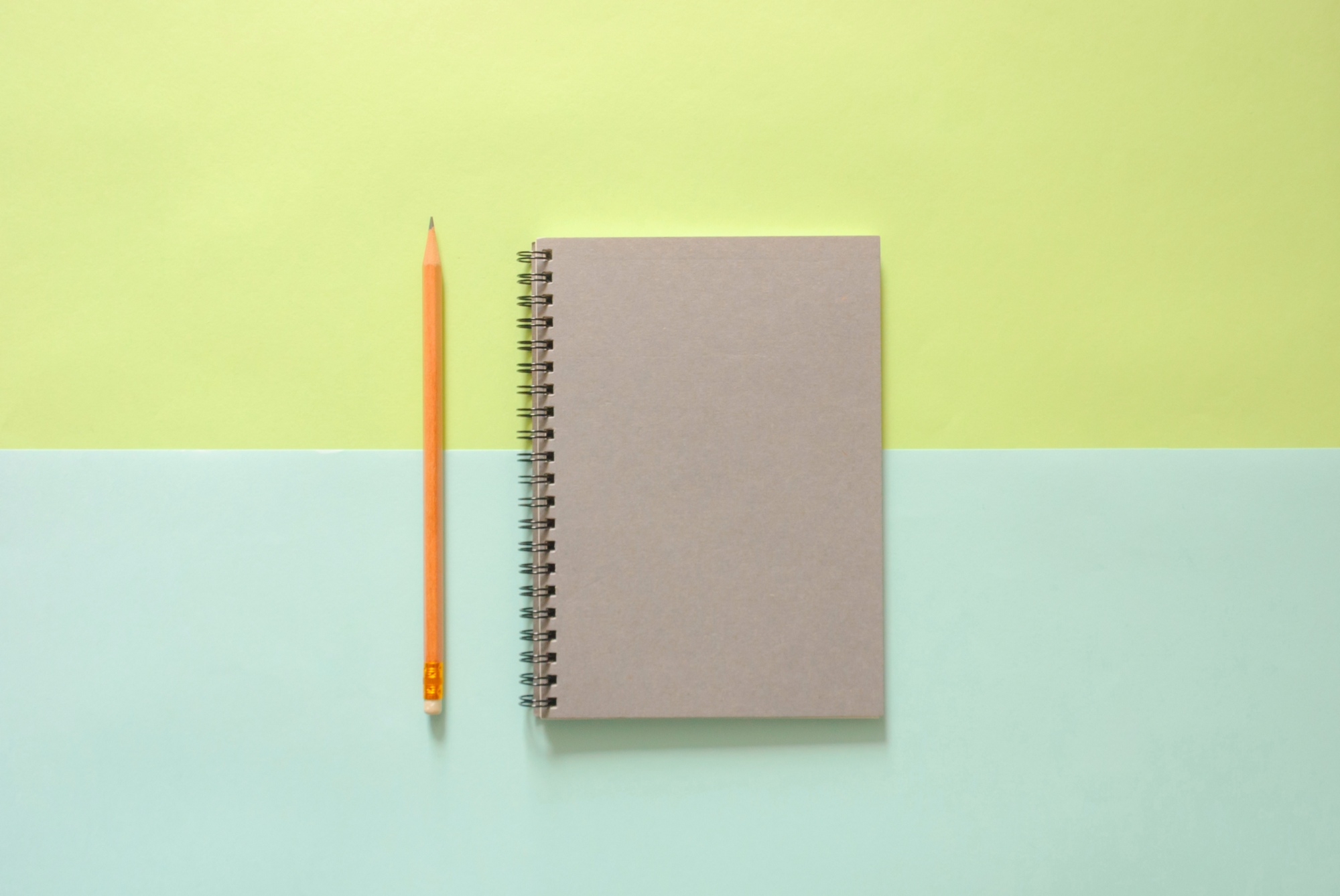a better easier way to journal personal growth medium