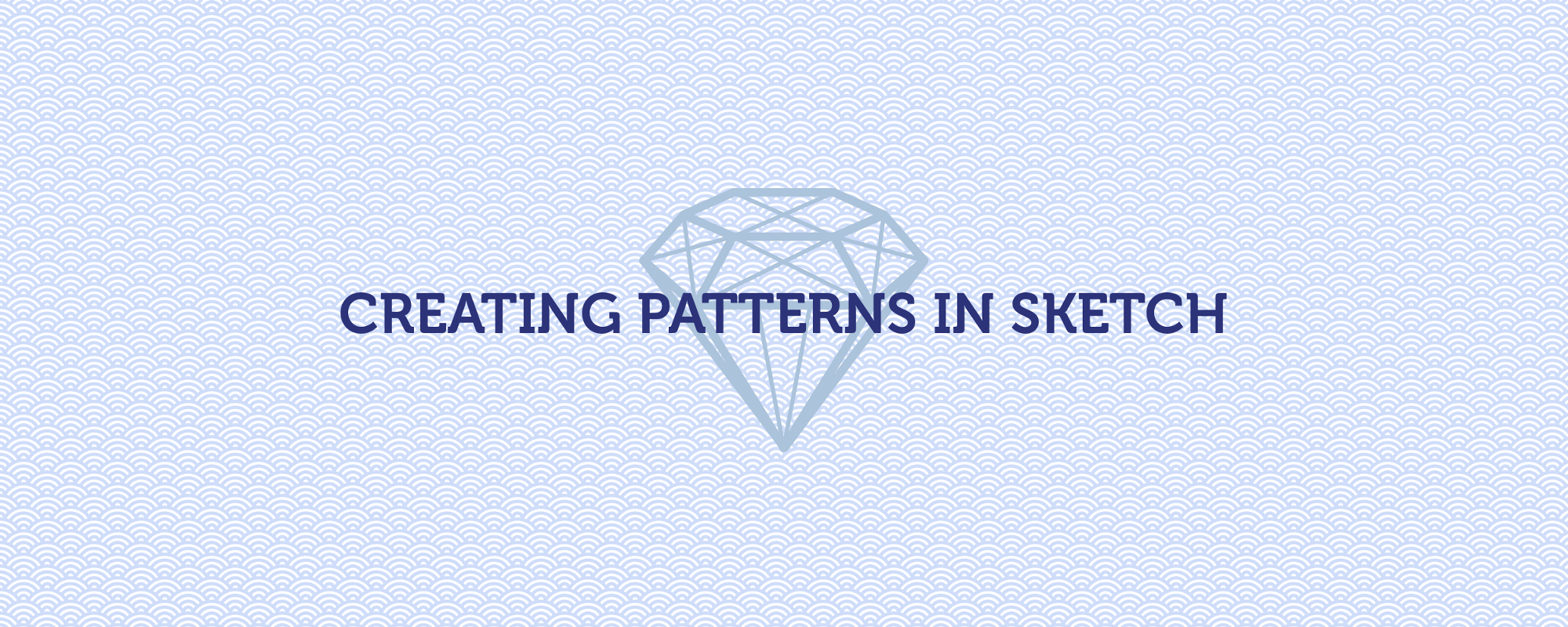 Creating patterns in sketch design sketch medium ccuart Image collections