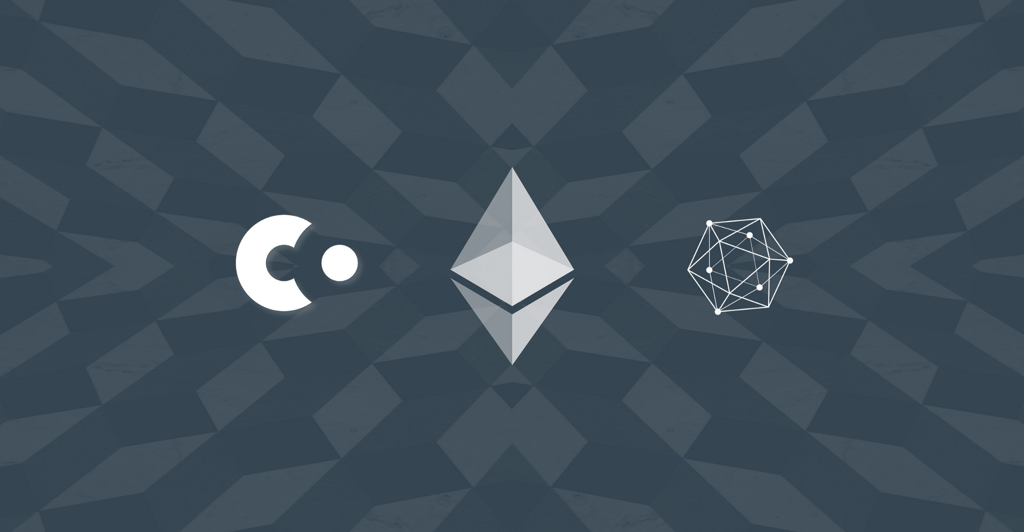 Blockchain Vs Distributed Ledger Technologies Part 2 Governing Basic Controls Of A Cro By Brent Xu Consensys Protocol Business Architect Vulkan Research Dendrobium Project