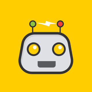 Building with Rasa: Yellobot — Yellow Pages Canada Chatbot