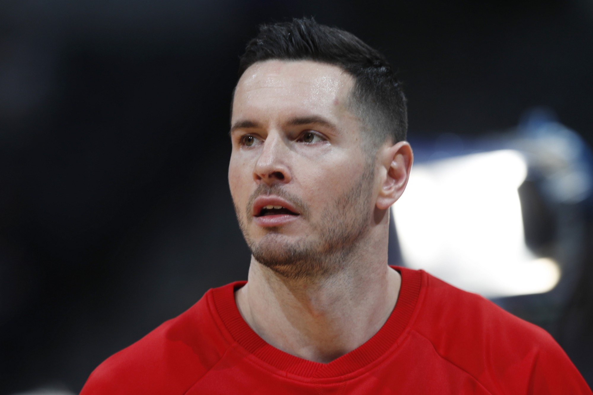76ers reportedly sign shooting guard JJ Redick