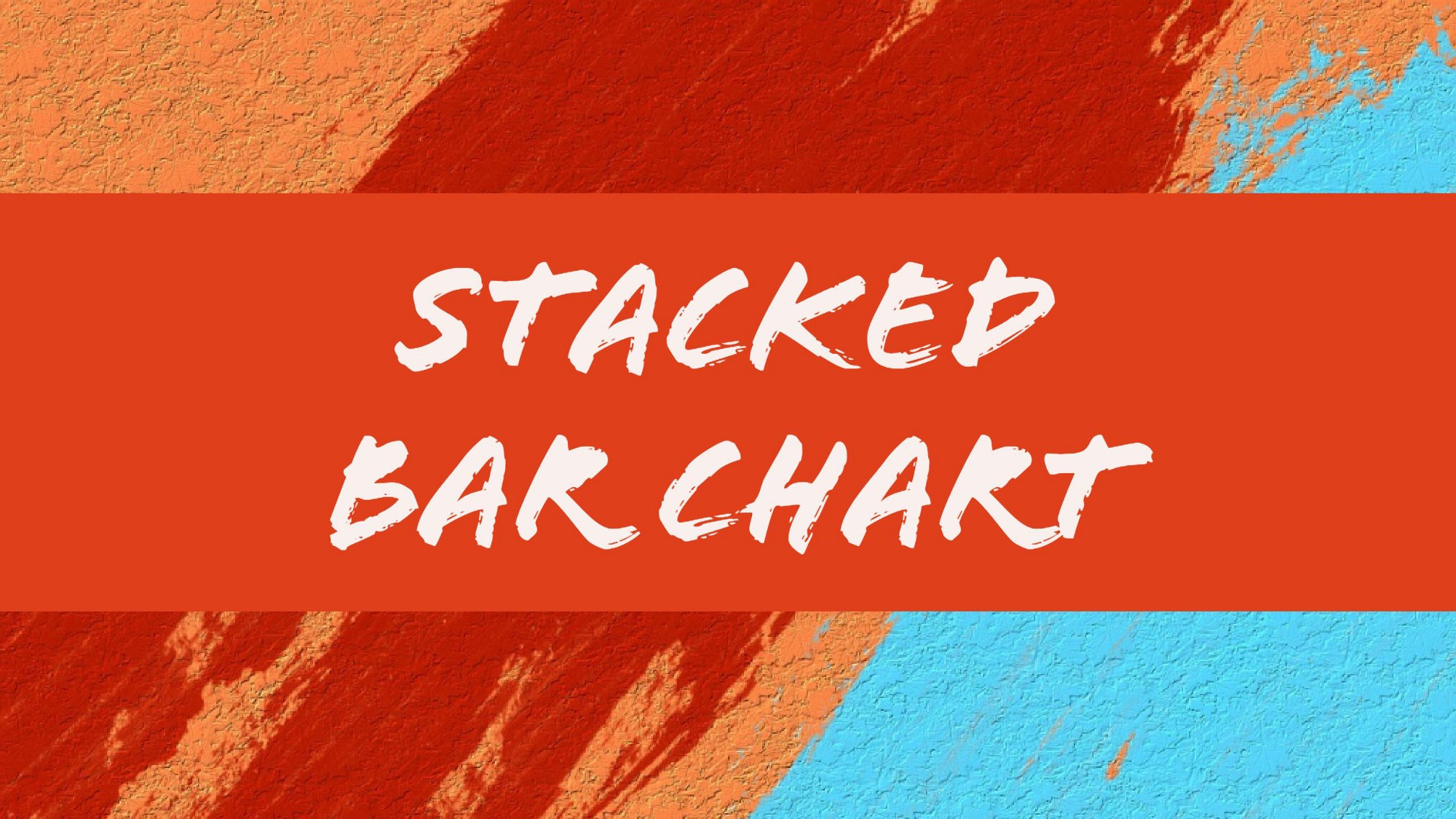 Simple And Easy Border Designs For Charts