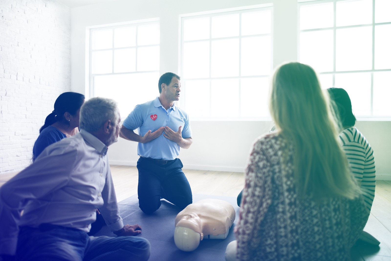 Cpr Frequently Asked Questions Surefire Cpr Medium