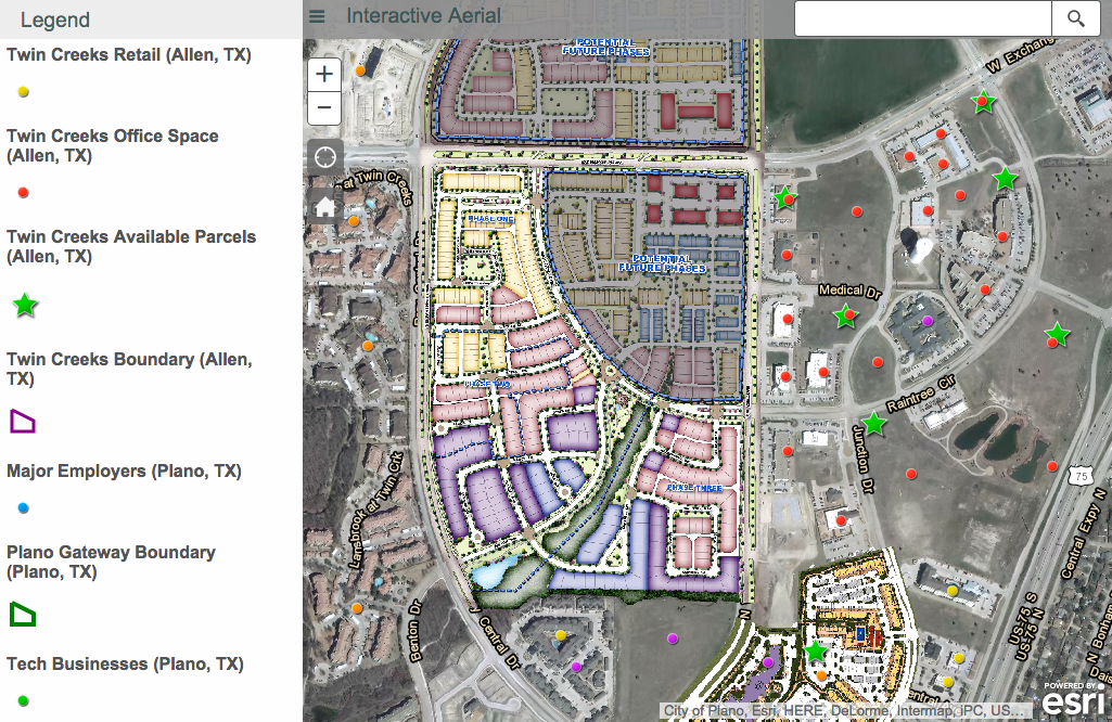 These Five Maps Will Change the Way You Think About Real Estate