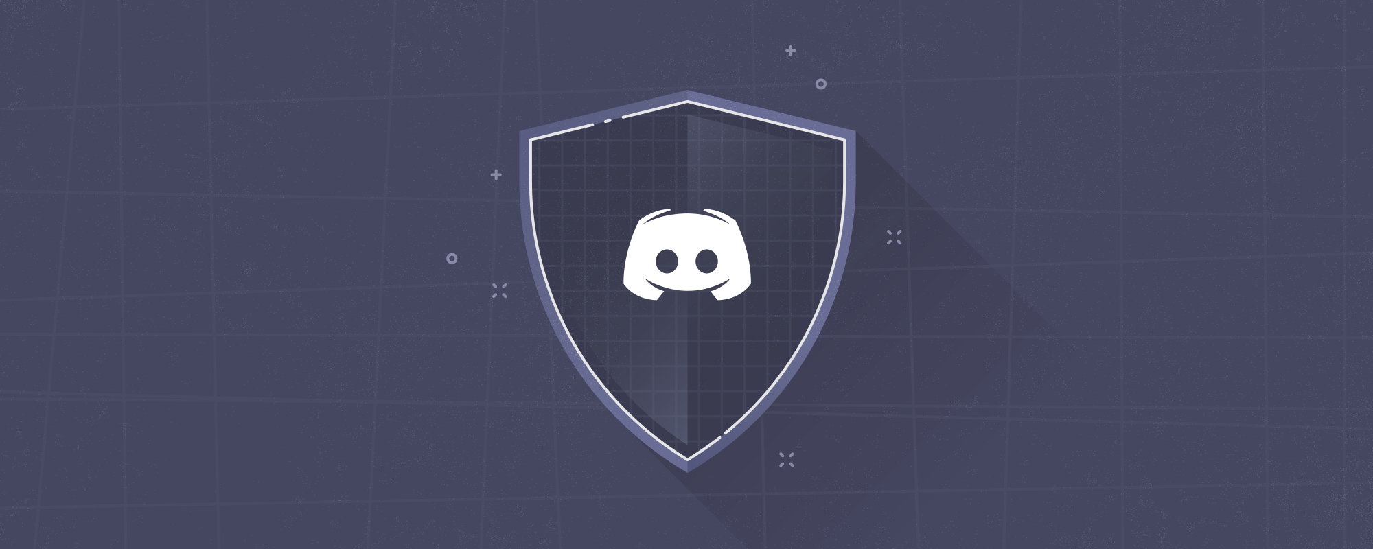 Discord Safety Boost Blog How Do You Draw A Ninja Star Apps Directories