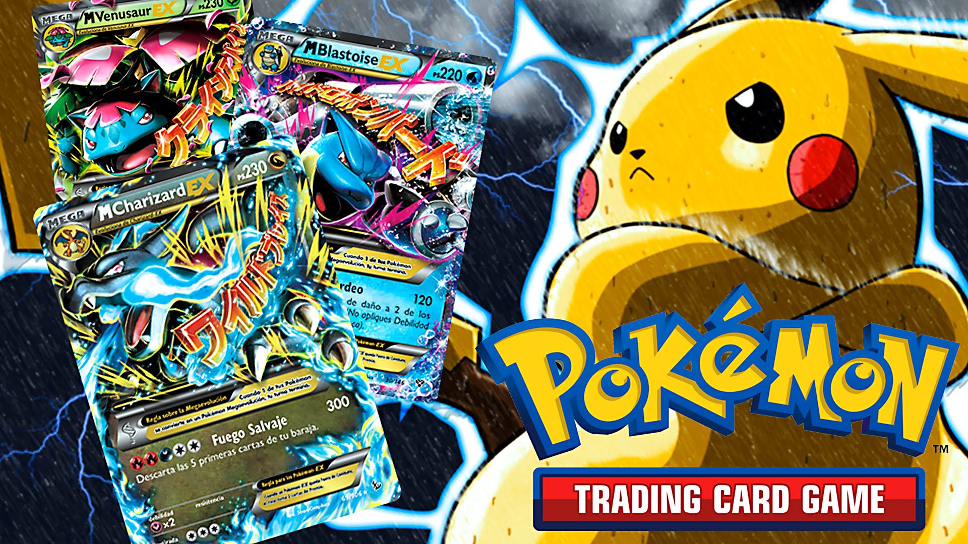 Why Pokmon Tcg Online Is My Newest Obsession  And Why -8589