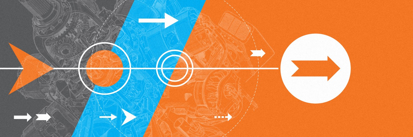 HubSpot's Playbook for Going From Startup to Scale-up