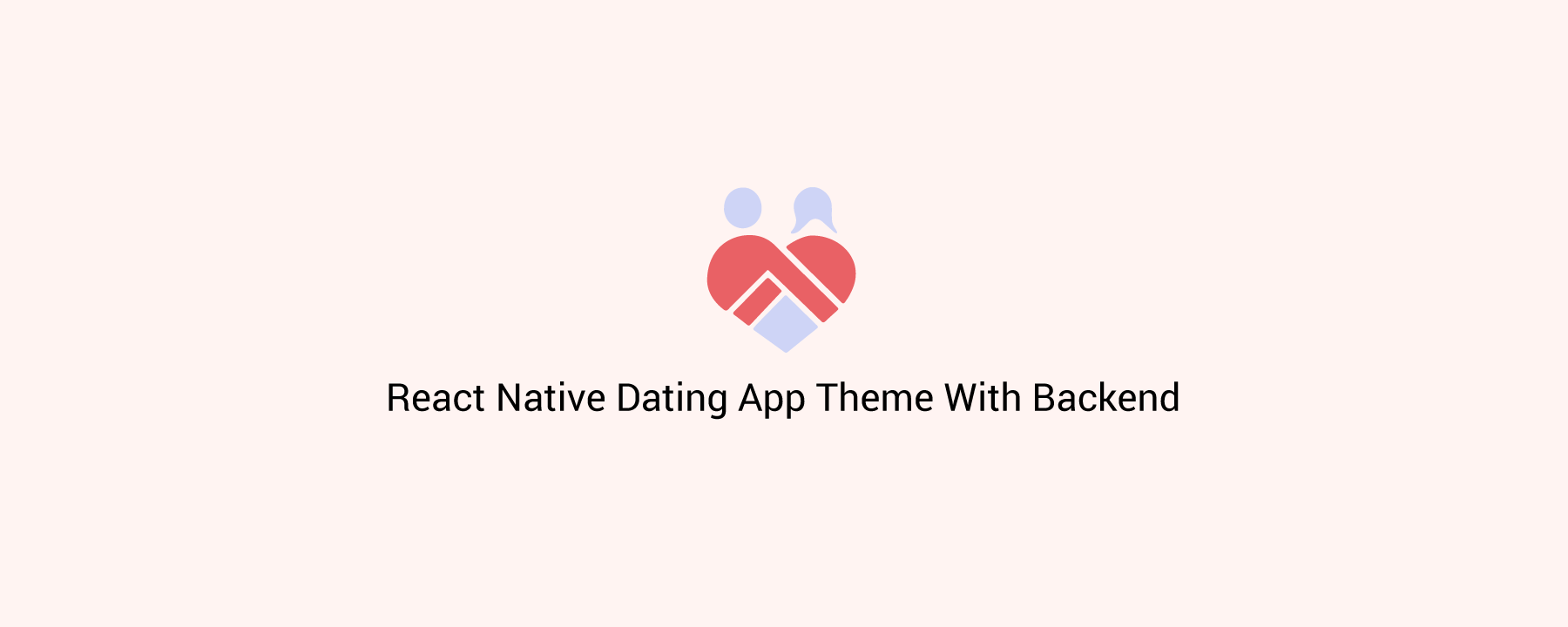 Native dating