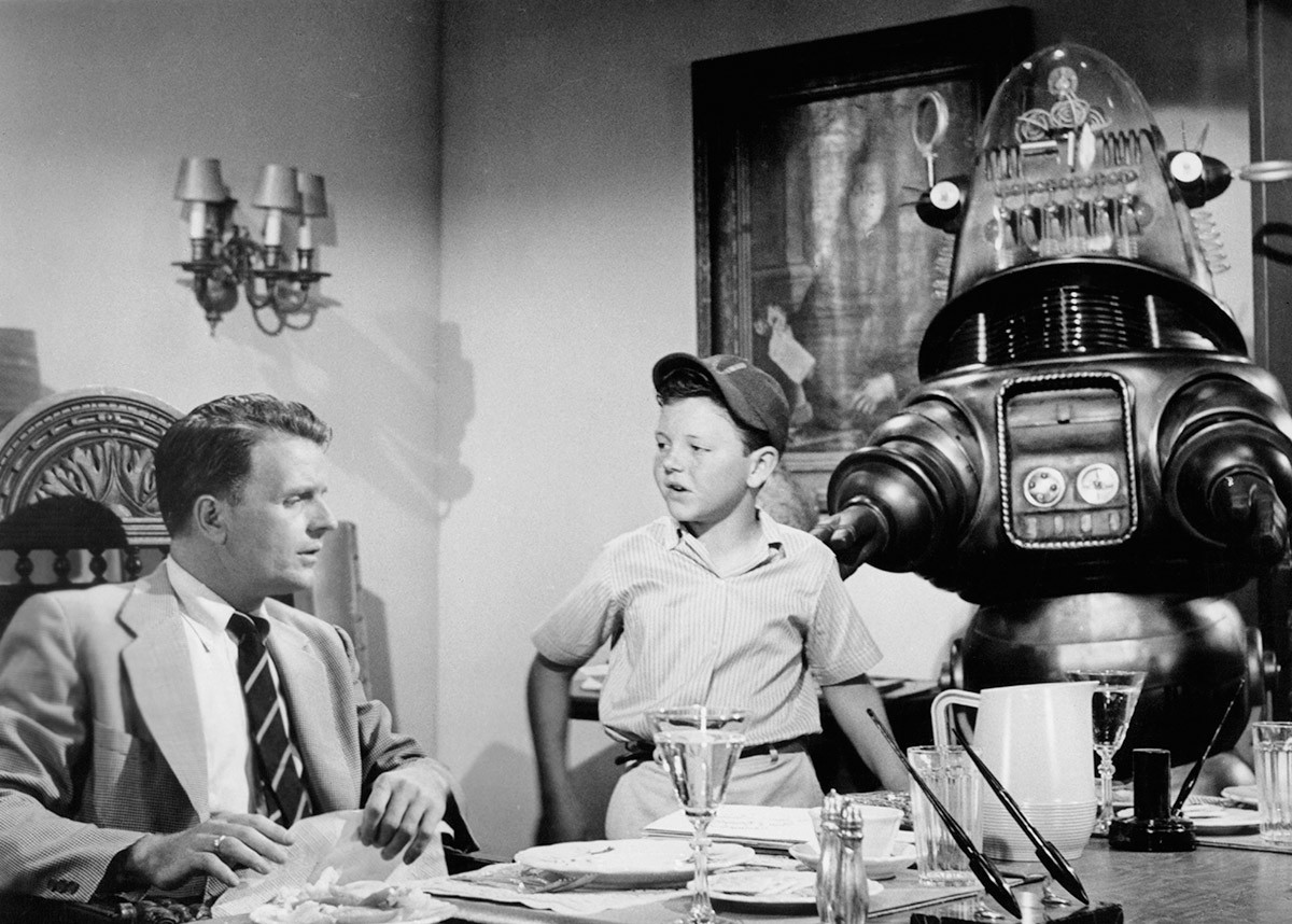 It's Time to Intelligently Discuss Artificial Intelligence