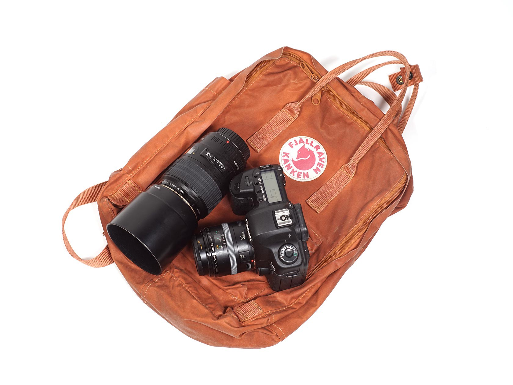 There Are A Variety Of Reasons Why You Might Want To Make Your Own Camera Bag Maybe Don T Like The Quality Construction Bags That Can