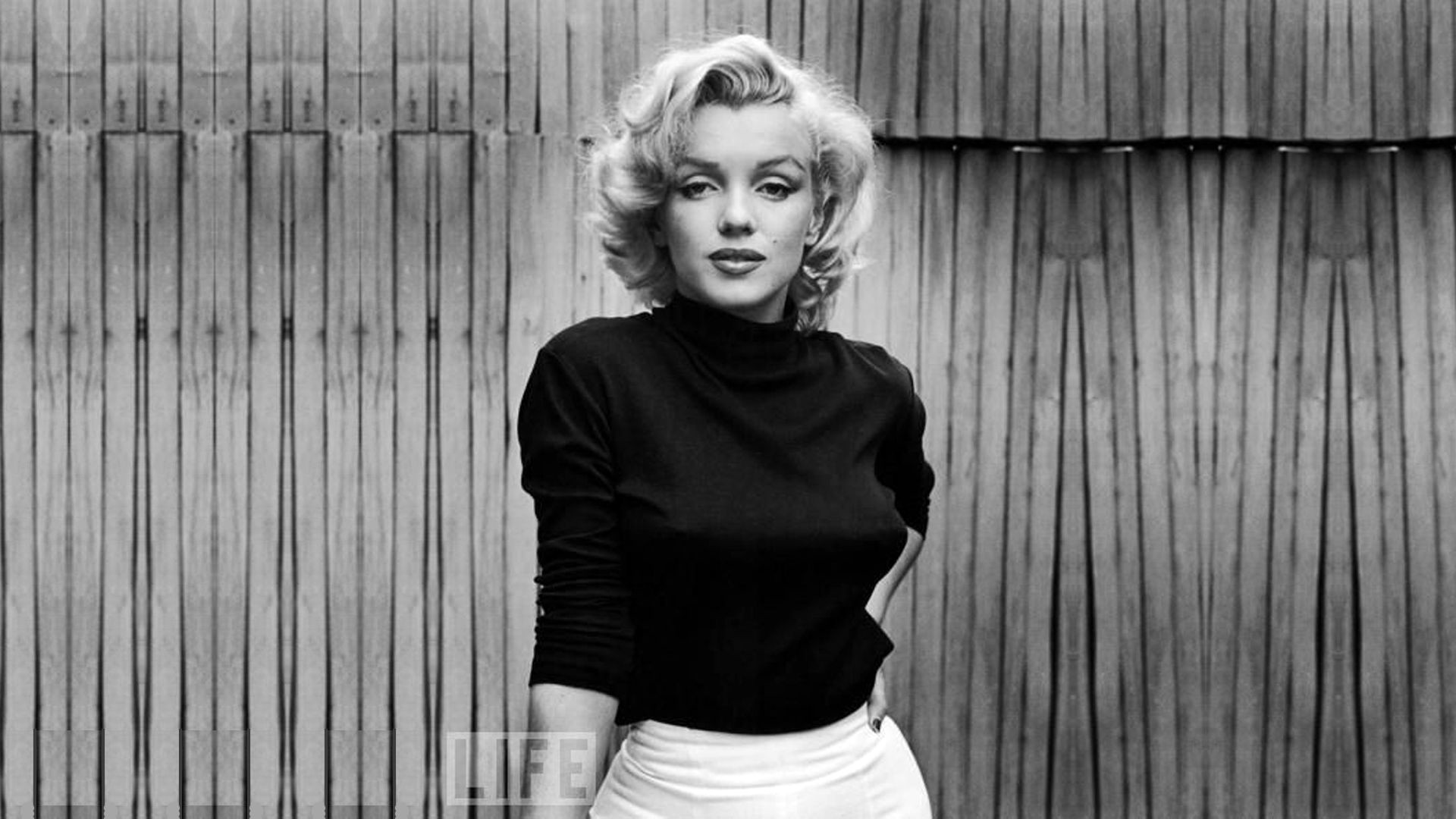 Citaten Marilyn Monroe Hd : Marilyn monroe a witch endnotes medium