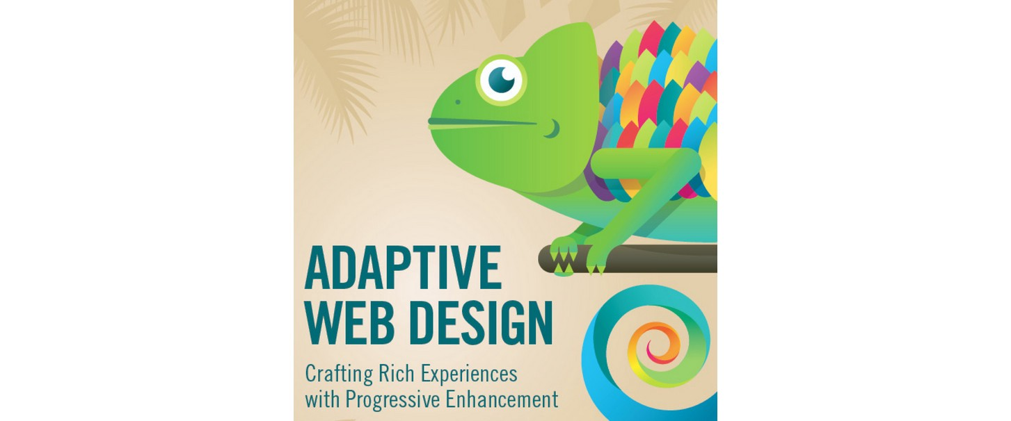 Free essential ebooks for web designers web developers its an essential and missing piece of the canon our industry has long needed a compendium of best practices in adaptive standards based design fandeluxe Choice Image