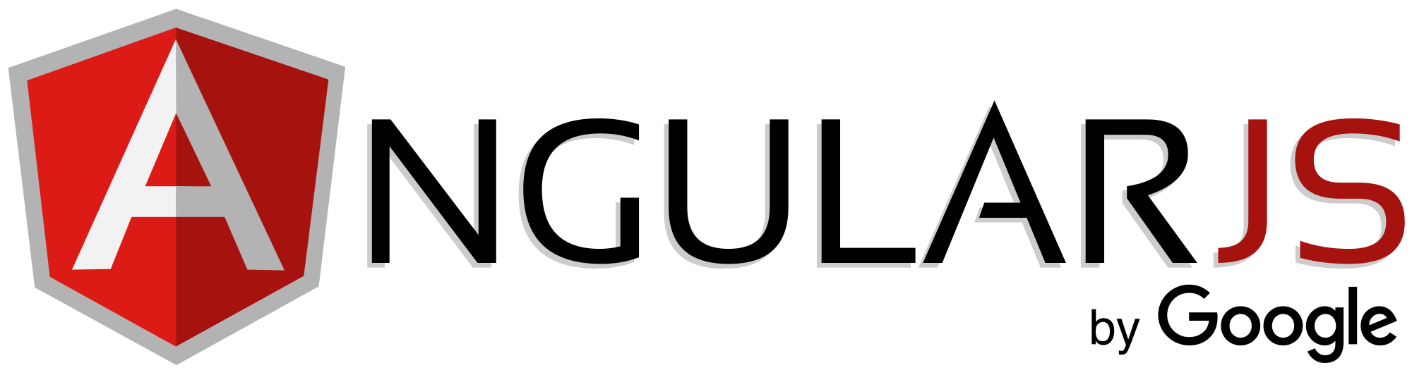handling angularjs routing with angular-route (ngroute)