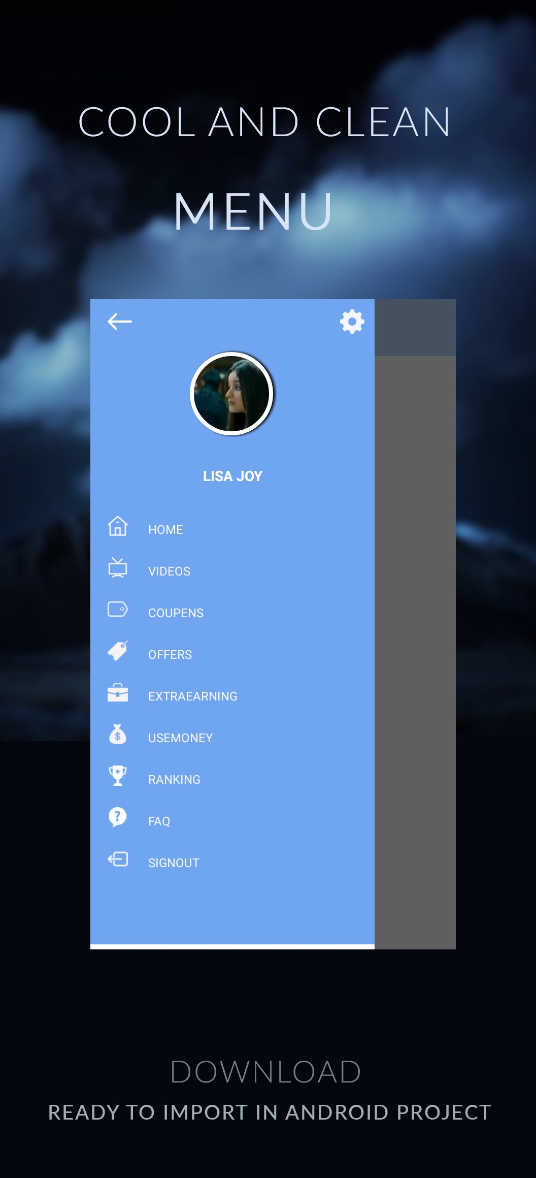 10 free ui kits with android xml code wsdesign medium name of kit flight list ui download link httpwsdesignhomedetail62 file available xml supported in android studio maxwellsz