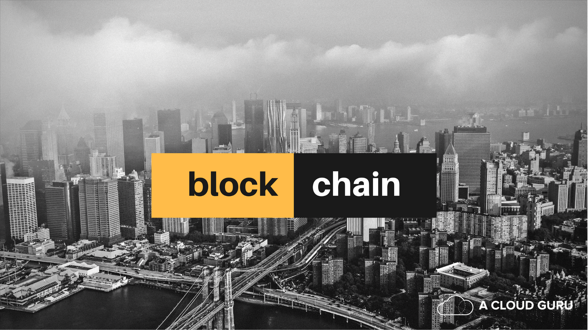 Learn Why Blockchain Technology Has The Potential To Transform Every Scama Engine Wiring Harness Industry