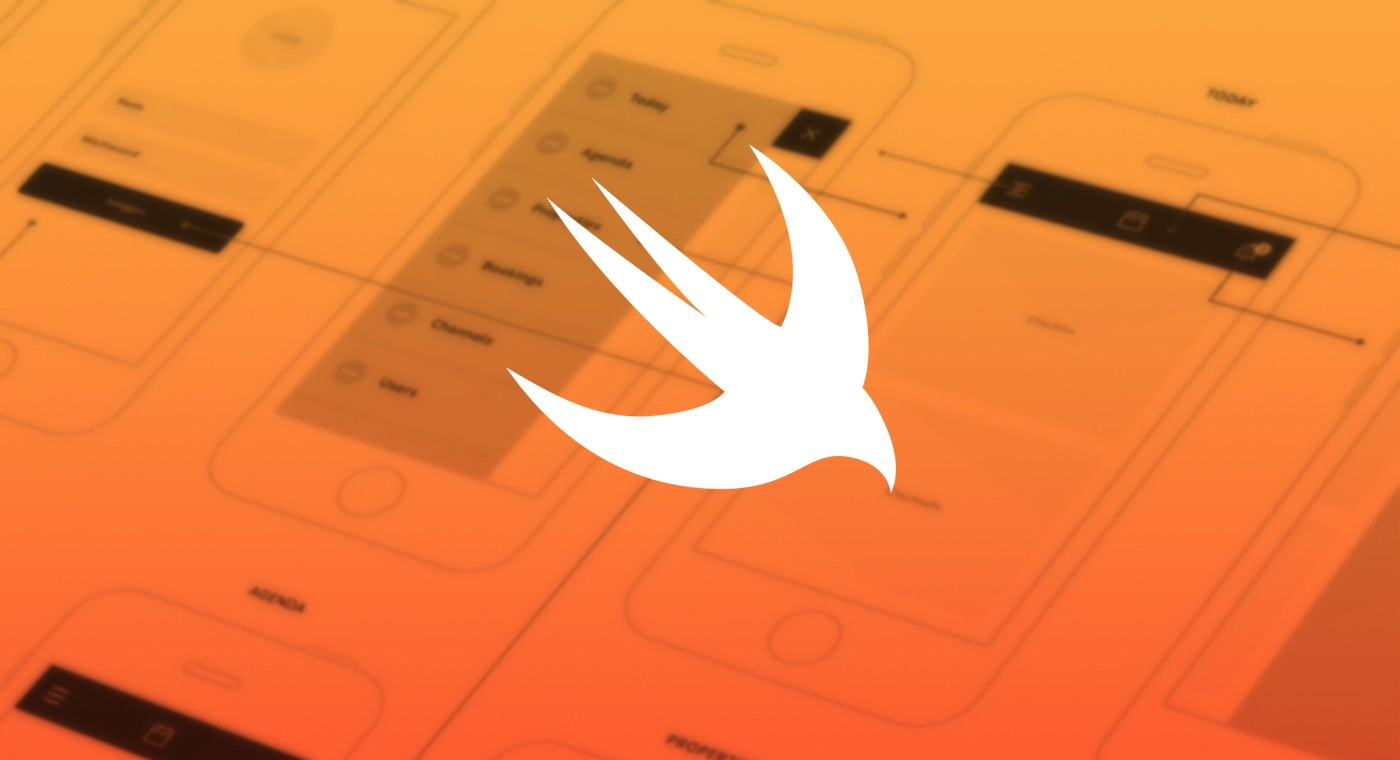 Swift: UIStoryboard Protocol