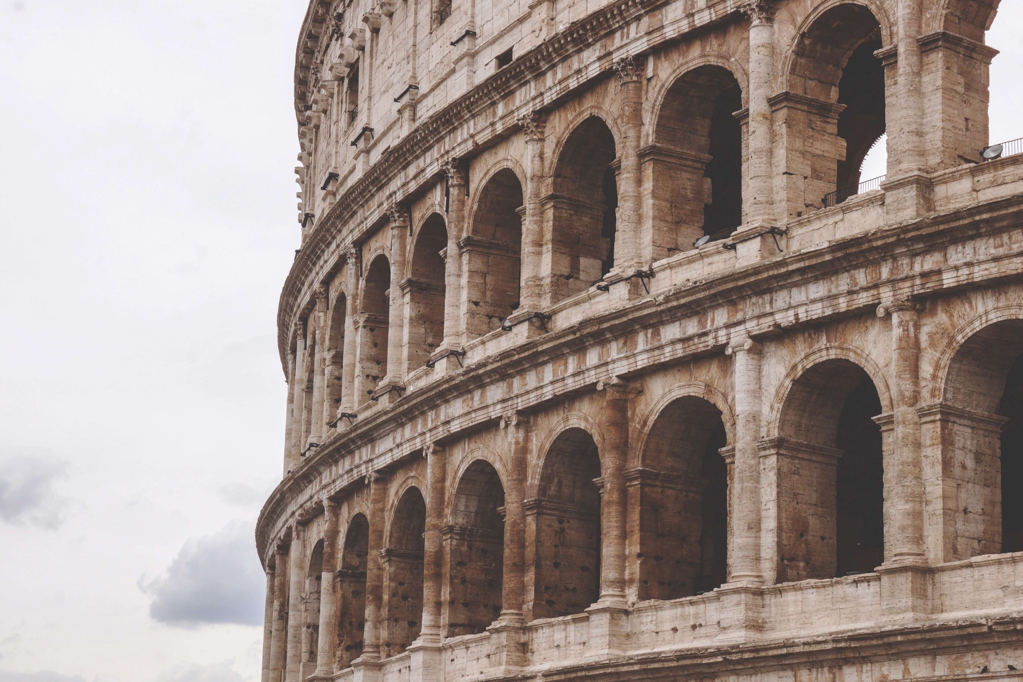 9 Stoic Practices That Will Help You Thrive In The Madness Of Modernity