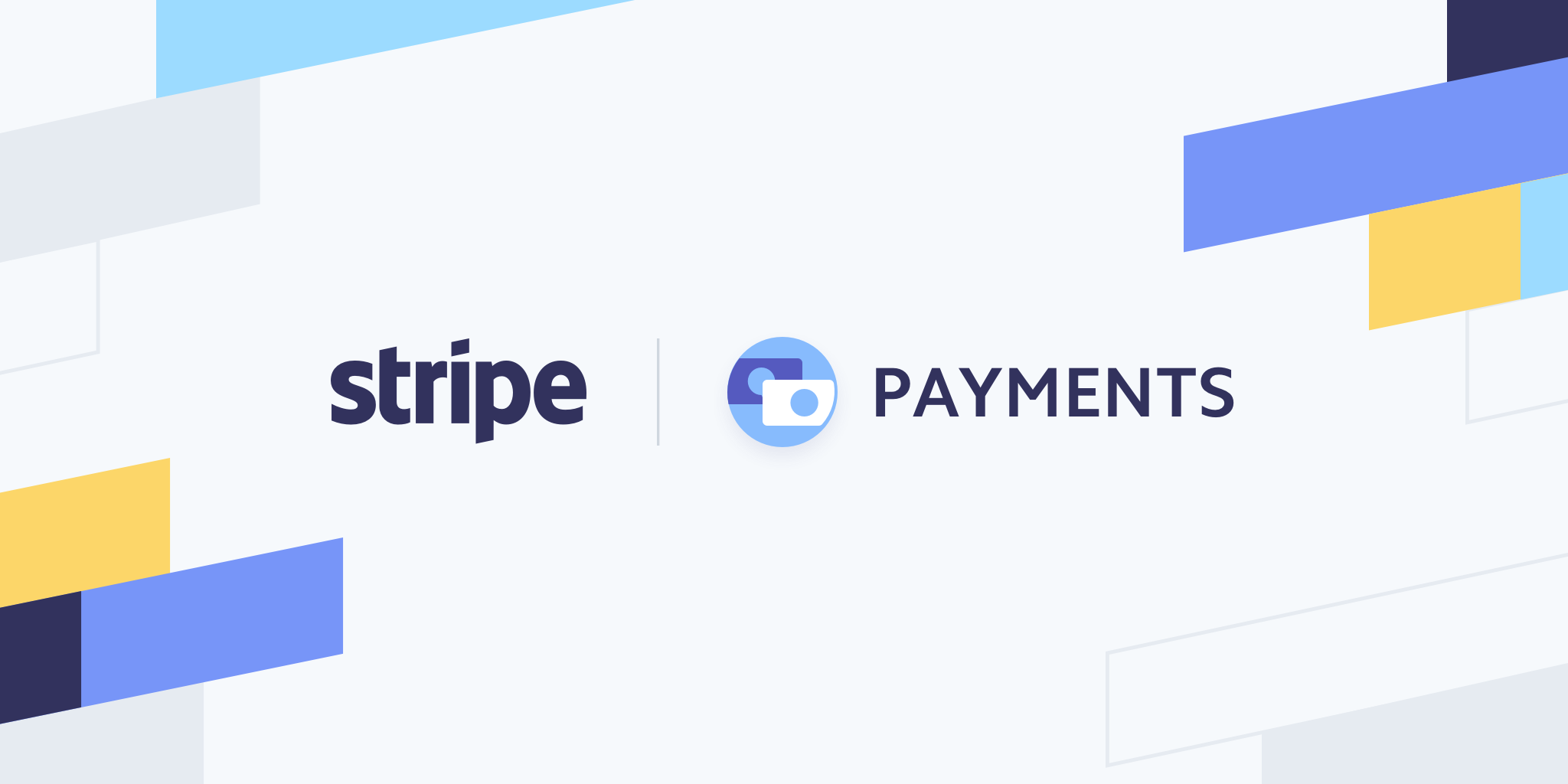 Stripe Checkout API in Node js Tutorial – Javascript World