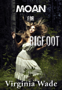 pic2-bigfootcover
