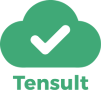 Tensult Blogs