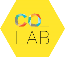 Co.LAB Magazine