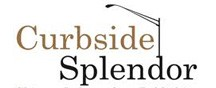 Curbside-Splendor