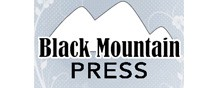 BlackMountainPress