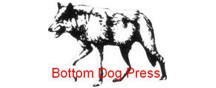 BottomDogPress