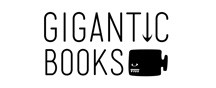 GiganticBooks