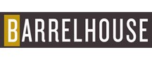 Barrelhouse