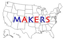 A Nation of Makers