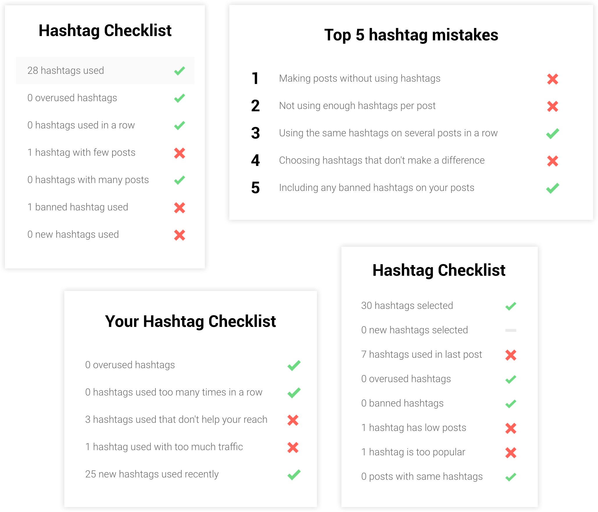 instagram account checker with lists