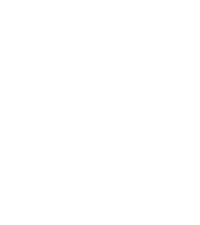 Camp IHC is a seven week summer camp experience where seemingly endless days bring limitless opportunities to explore, create, compete, and celebrate the wonder of being a kid.