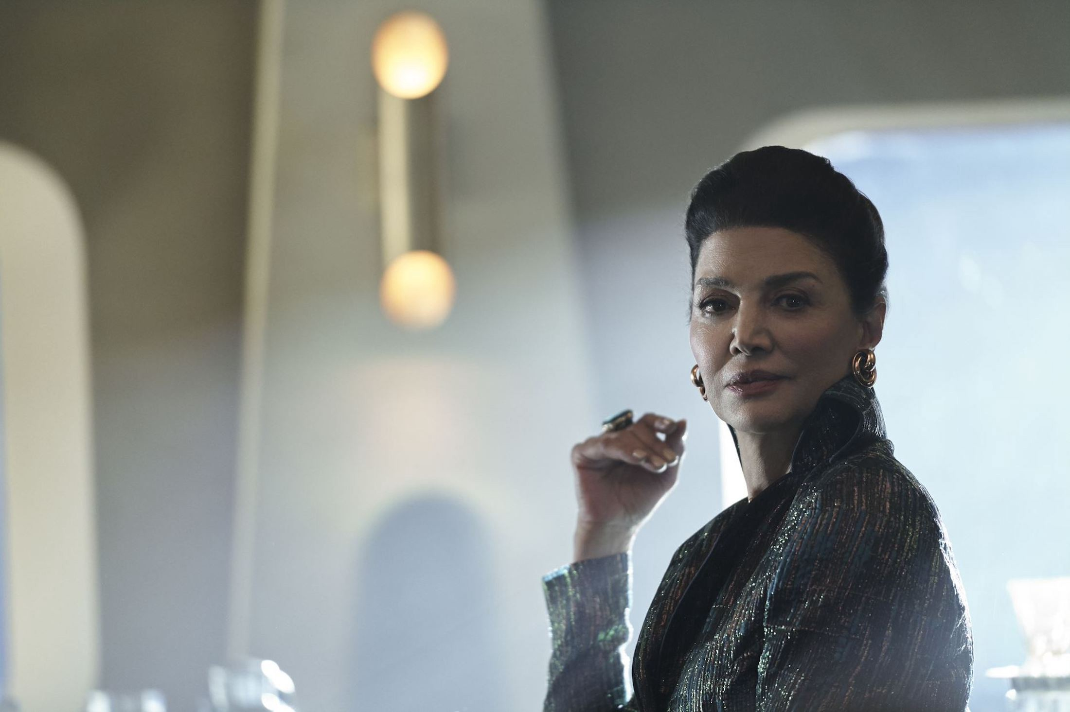 3 Reasons To Watch 'The Expanse' Immediately